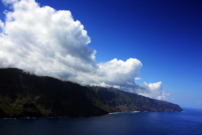skywater