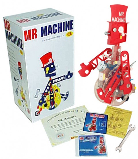 mr_machine