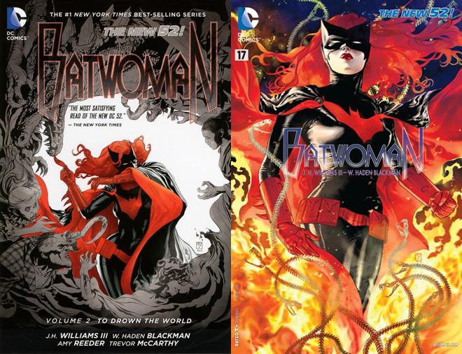 batwoman2-3