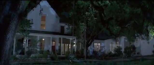 beckerhouse_screencap