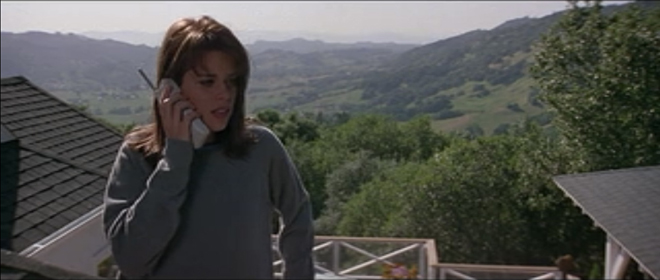 prescottvista_screencap