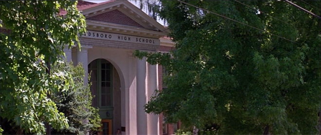 woodsborohigh_screencap1