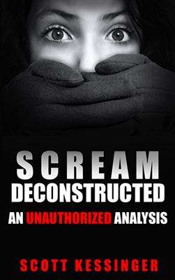 screamdeconstructed
