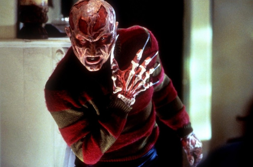 Wes-Craven-Nightmare-1
