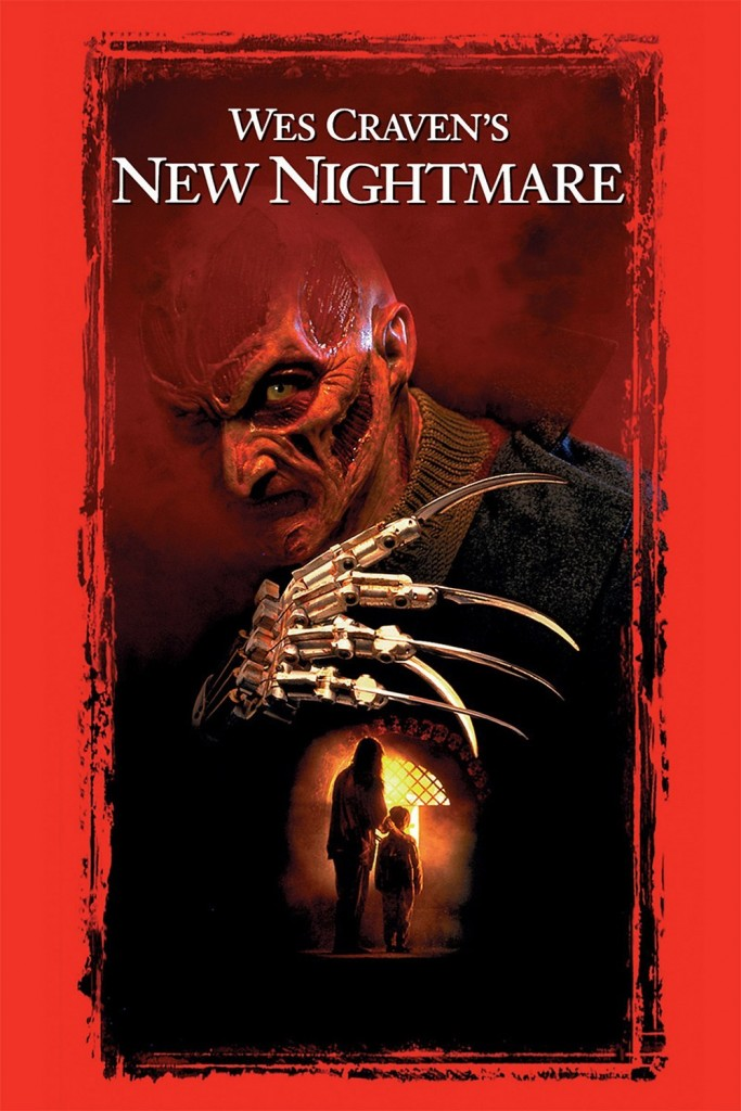 a-nightmare-on-elm-street-7-new-nightmare.22654