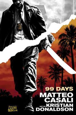 99days