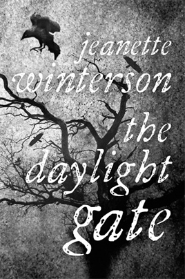 daylightgate