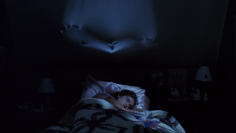 800_nightmare_on_elm_street_blu-ray3