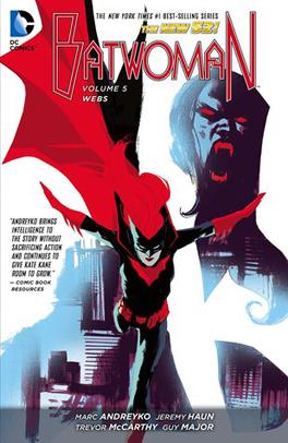 batwoman_webs
