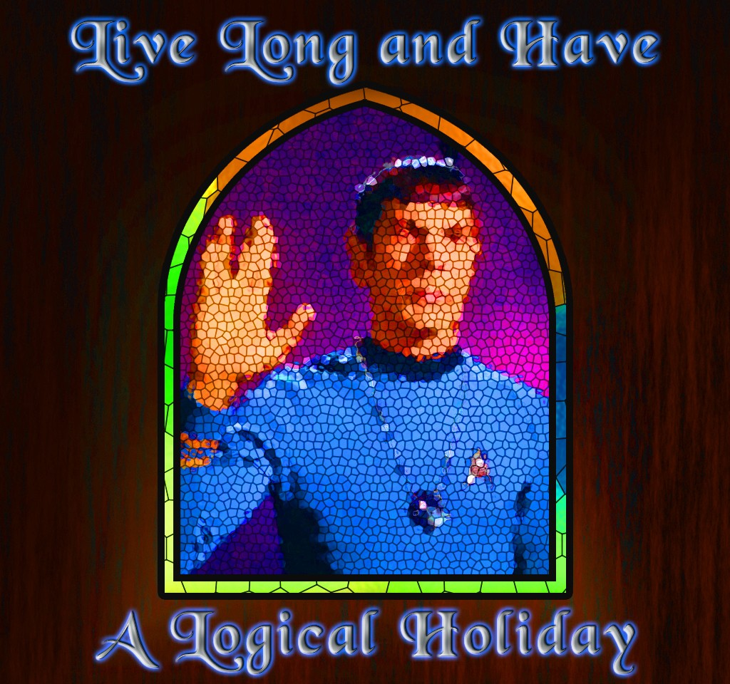 spock-stained-glass