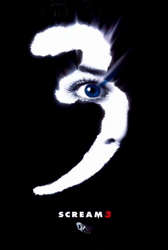 scream3teaser
