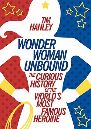 ww_unbound